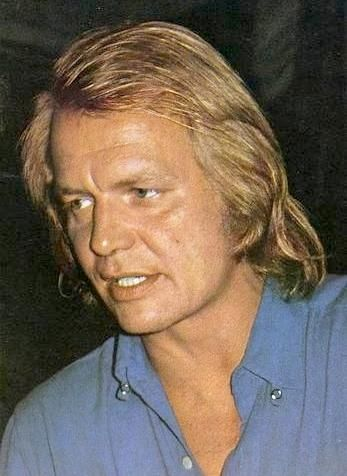 david soul heightdavid soul – silver lady, david soul silver lady download, david soul silver lady перевод, david soul discogs, david soul height, david soul silver lady скачать, david soul silver lady перевод песни, david soul silver lady lyrics, david soul silver lady mp3, david soul silver lady chords, david soul give up on us, david soul songs, david soul flac, david soul, david soul net worth, david soul actor, david soul starsky and hutch, david soul don give up, david soul wife, david soul filth