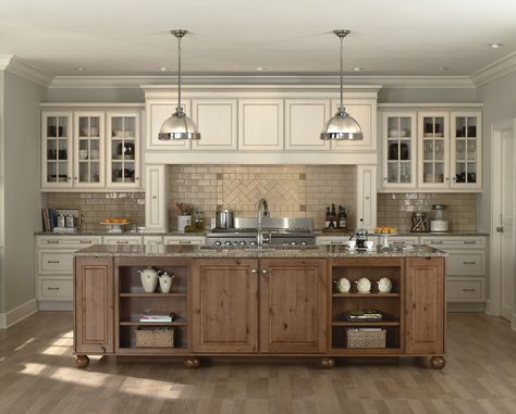 Modern Off White Kitchen victorian kitchens cabinets design ideas and pictures antiqued