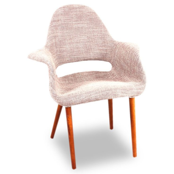 Danish Modern Home Furniture Pinterest