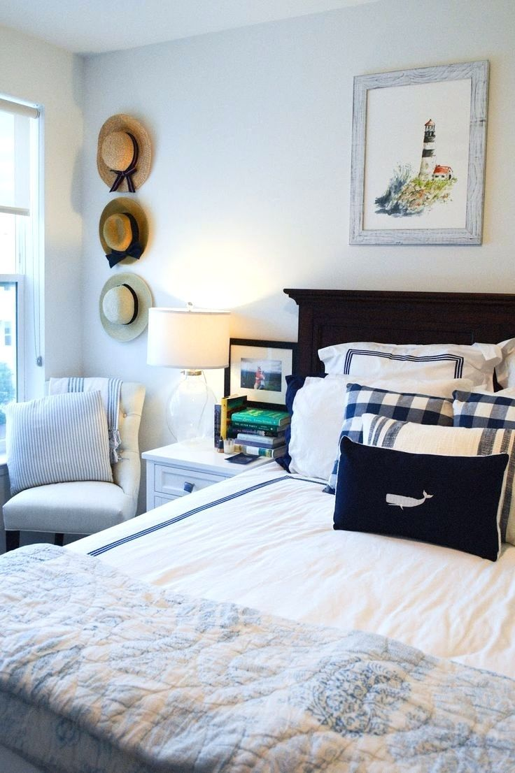 Decorations:Preppy Style Home Decor College Prep Updated Bedroom Preppy  Eclectic Home Decor Preppy Home