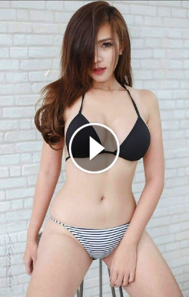 7dc9f309b4f Sexy Bikinis Women Swimsuit 2019 Push Up Swimwear Slim Floral Bikini Set  Halter Top Bathing Suit Summer Beach Wear XXL Price: 27.98 & FREE Shipping  # ...