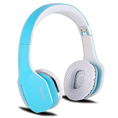1000 ideas about bluetooth in ear headphones on pinterest headphones spor. Black Bedroom Furniture Sets. Home Design Ideas
