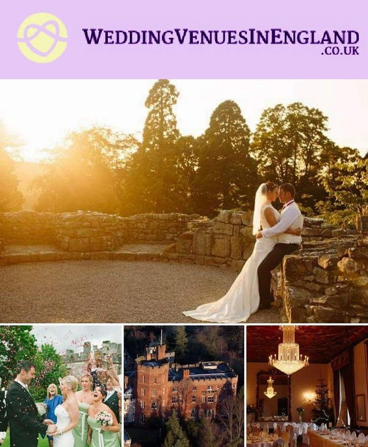 Ruthin Castle Hotel and Spa Wedding Open Day  Sunday 27th August 2017  View more photos and details at: https://www.weddingvenuesinengland.co.uk/venues/ruthin-castle-hotel/  #weddings #wedding #cheshire #cheshirebrides #cheshireweddings #chester #chesterweddings #chesterweddingfairs #weddingfairs #bride #brides #bridestobe #bridesmaids #chesterbrides #ruthincastle #wirralweddings #wirralbrides #wirralweddingfairs #wirralweddingvenues #wirral #northwest #thebridalshow #bridalshow…