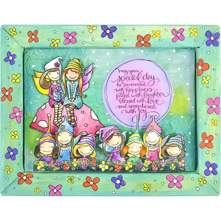 #Cre8time for gathering with friends on a special day. #Stampendous #PinkYourLife #WhisperFriends