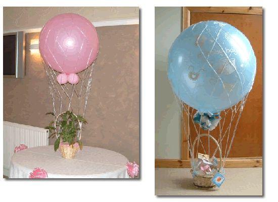 34 best baby shower decorations images on pinterest. Black Bedroom Furniture Sets. Home Design Ideas