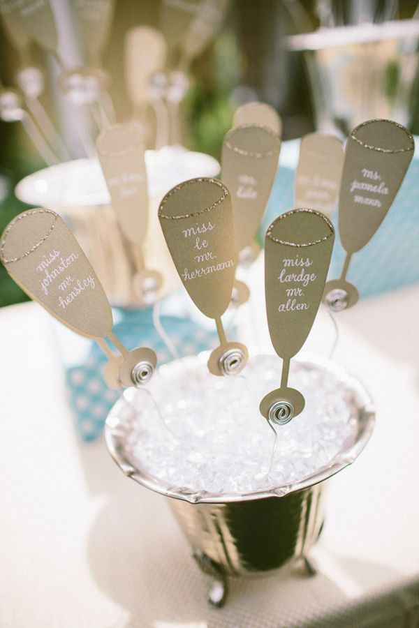 274 best escortplace card ideas images on pinterest wedding decor place cards and card tables