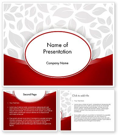 25+ unique background powerpoint ideas on pinterest | powerpoint, Modern powerpoint