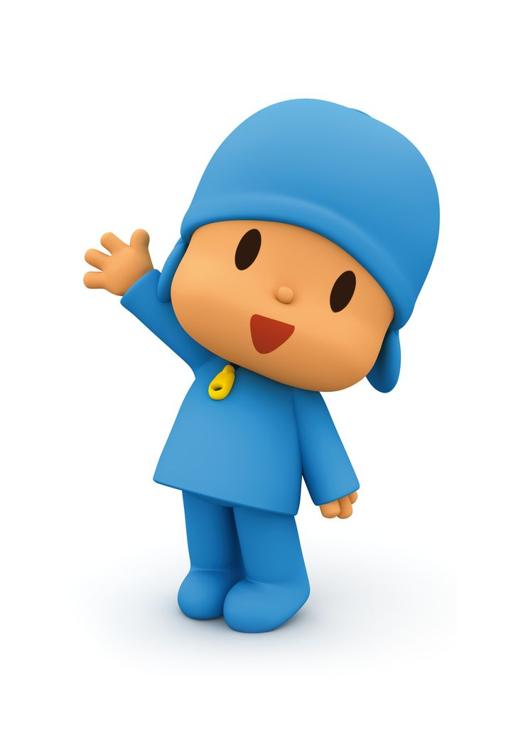 pocoyo | Enter and win a $200 Pocoyo gift basket for the holidays! - A Time Out ...
