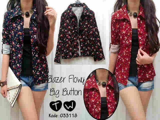 @80RB .. NORMAL @98rb..lazer codoray wash
