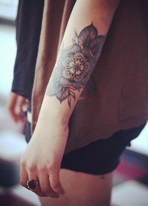 25 best ideas about lipstick tattoos on pinterest