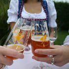#Ticket Bierbraukurs in Fürstenfeld | meventi Erlebnisgutschein Geschenkidee #Ostereich