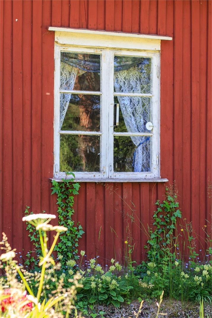 no tällä kertaa ruotsalainen mökki...Change Residence, To, Tällä Kertaa, For You, Ruotsalainen Mökki, Ska Byta, You, Fastighetsförmedl För, Kertaa Ruotsalainen