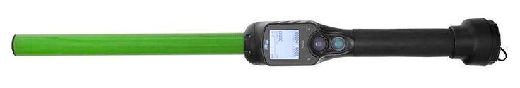 Allflex RS420HD Bluetooth 60cm Stick Reader