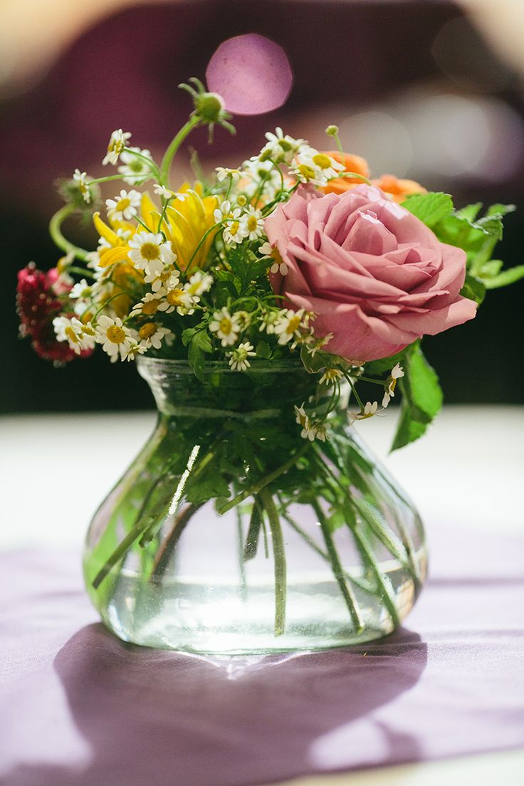 44 best wedding flower bud vases images on pinterest bud vases rochester museum and science center wedding photography erich camping event planning events bud vasesjuly reviewsmspy