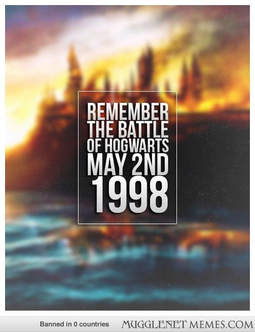 The Fallen heroes: Severus Snape, Fred Weasley, Vincent Crabbe, Colin Creevey, Lavender Brown, and Remus and Nymphadora Lupin, and the 50 other casualties that were unidentified individual. Not to mention all those that died during  the muggel born registration period
