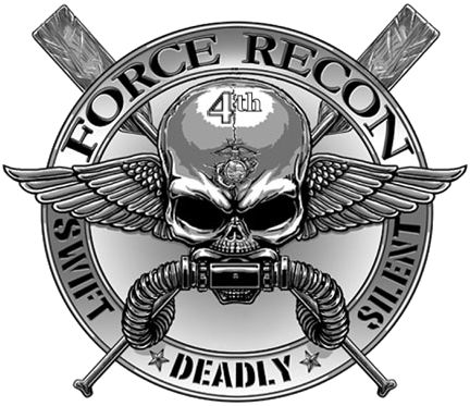 230 best special forces images on pinterest | special forces