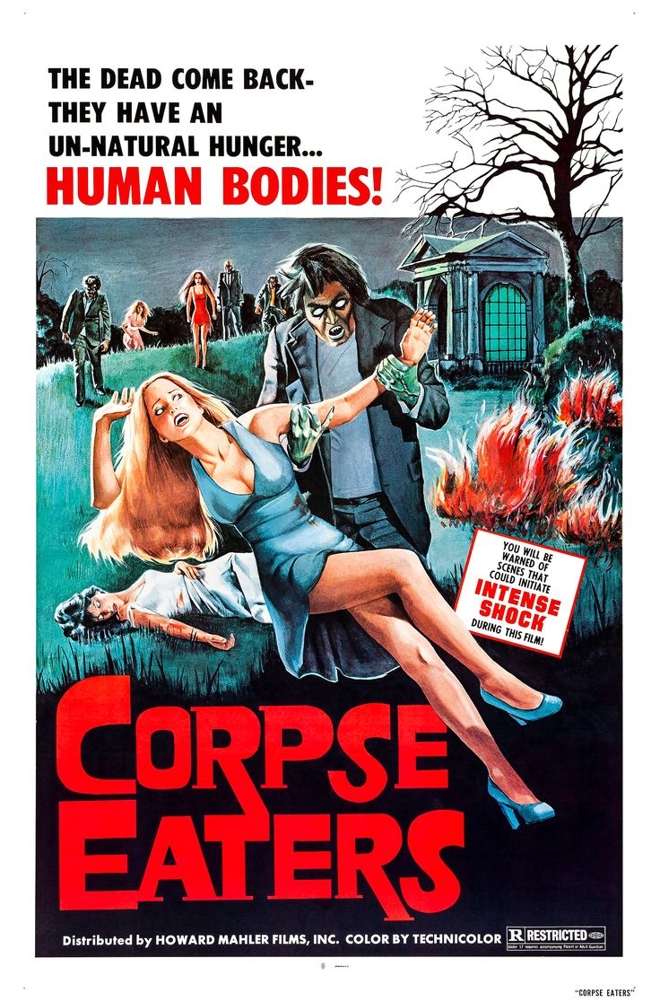 Pin by bethsheba trapp on horror movies from the 70s