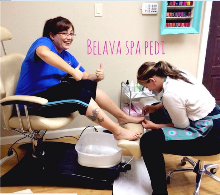 17 Best Images About Savvy Salons Using Belava On