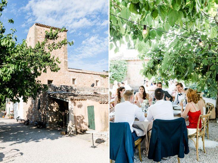 Destination Wedding  Tipps für eine entspannte Hochzeit im Ausland