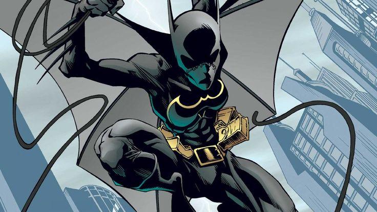 Tras la salida de Joss Whedon, todo indica que la película de Batgirl entrará en pausa indefinida, por parte de Warner Bros. y DC Comics. ¿Es lo mejor?