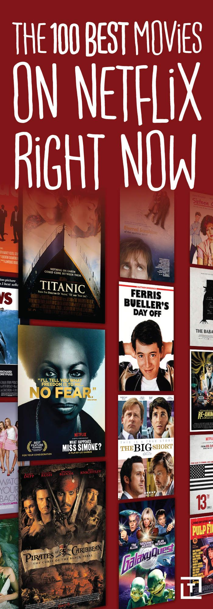 From dramas to comedies to movies that will have you hiding under a blanket these are netflix s best watch free latest movies online on