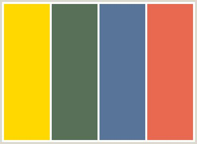 17 best images about colour schemes on pinterest colors for Blue and yellow paint combinations