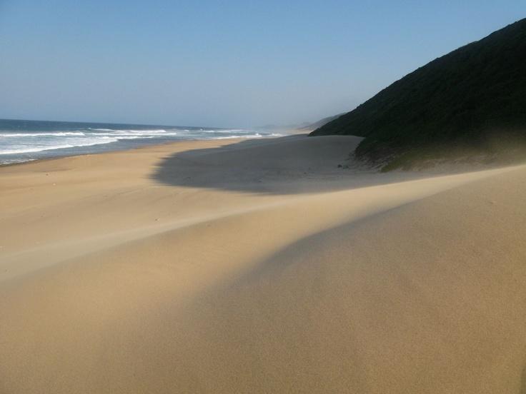 Sodwana Bay, South Africa