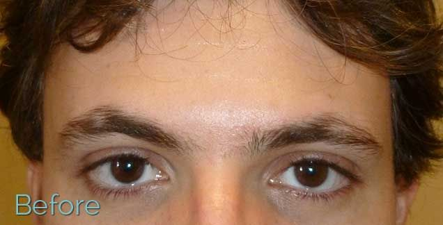213 best juvessentials images on pinterest eyebrow for Best eyebrow tattoo san diego