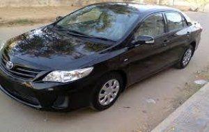 Boost your traveling plan with ZJ Rent a Car in Karachi. ZJ Rent a Car. Shop # 20, Islam Plaza, Naseerabad, F.B. Area, Block-13, Karachi. Call Now 03337000909.
