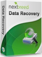 30% Off - NextBreed Data Recovery. NextBreed Data Recovery is an advanced data recovery tool. Click to get Coupon Code.
