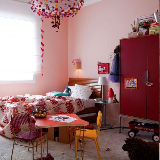 Jogo Do Quarto Vermelho Crimson Room ~  Salas De Fam?lia, Quartos Do Sof? Vermelho e Cozinha Bege