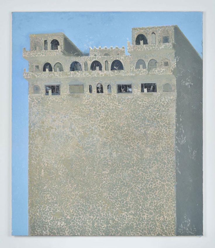 hila-penthouse-01