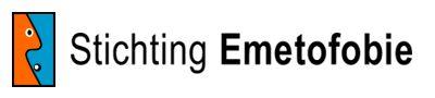 Informatie over eetstoornissen: Hulp bij emetofobie