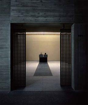 Fumihiko Maki, Hon. FAIA, Awarded the 2011 AIA Gold Medal - The American Institute of Architects
