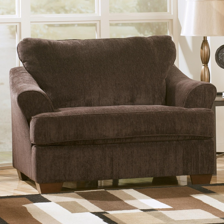 1000 Ideas About Ashley Furniture Chicago On Pinterest Couch Pillows Cozy Apartment Decor