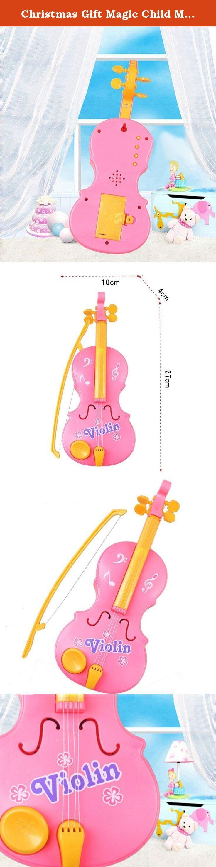 9917 best Violin for Children images on Pinterest