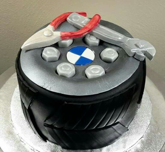 27 best motos images on pinterest   motorcycles, motorcycle cake