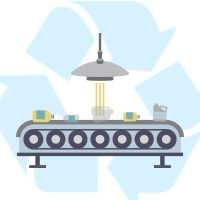 Earn Recyclebank points: The Plastic Recycling Process<p><a href='https://livegreen.recyclebank.com/earn-points/the-plastic-recycling-process'><img src='https://livegreen.recyclebank.com/uploads/media/default/0001/05/9d50831408775230267a335493b1b32c0e02edde.jpeg' alt='The Plastic Recycling Process' width='640px' border='0' /></a></p>