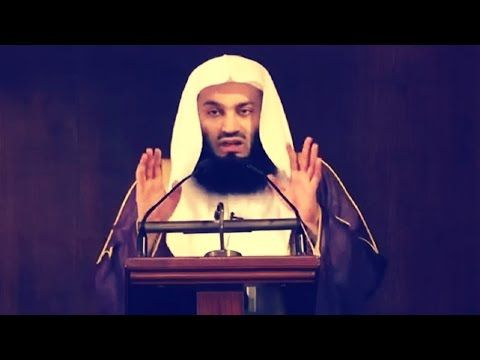 Tips to Improve Concentration in Prayer (Salah) - YouTube