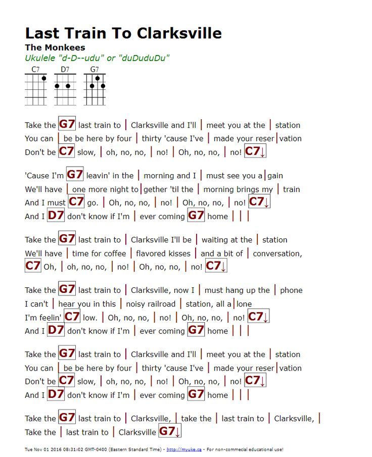 725 Best Guitar Music Images On Pinterest Guitar Chord Guitar