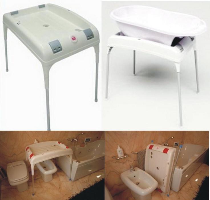 http://idealbebe.ro/ok-baby-suport-pentru-cadite-p-11758.html    poate fi utilizat pentru oricare din modelele de cădiţe ergonomice produse de Ok Baby: Onda, Onda Evolution şi Laguna; Suportul este prevazut cu un sistem d