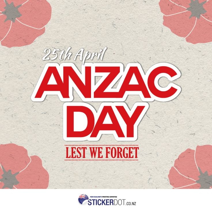 Every nation has their own heroes. Lest We Forget.  #AnzacDay #Anzac #Heroes #AnzacDay2017