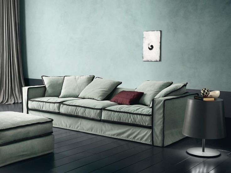 Sofas   Collection   Casamilano Home Collection   Italy