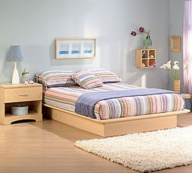 reese group teen bedroom set jcpenney awesome bedrooms pinterest