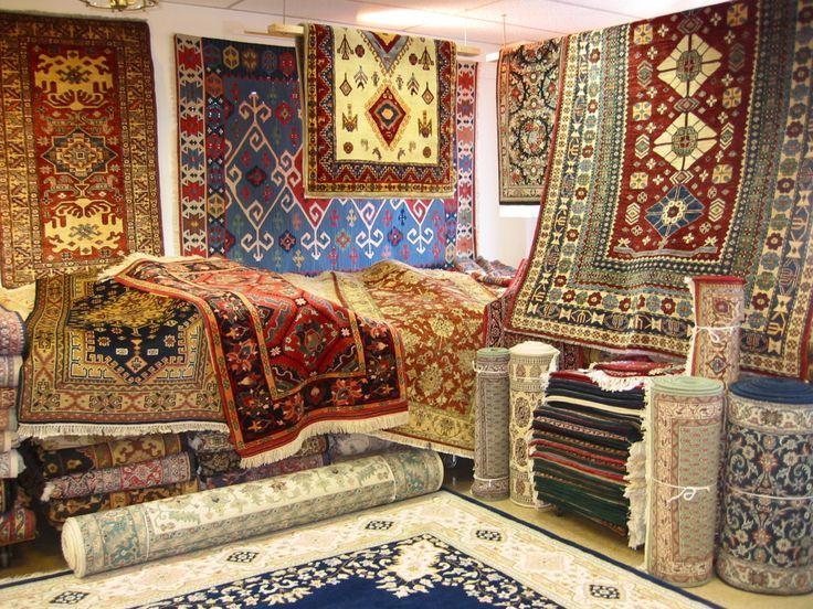 Silk Rugs Http://www.modernrugsideas.org/silk Rugs/
