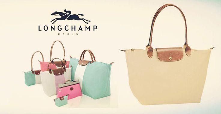 fashion women bags online site