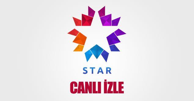 <p>Değişen patronları ile en çok izlenen kanallardan biri olan Star Tv'yi canlı izlemek artık çok kolay. Başarılı yapımları ile dikkat çeken Star Tv'yi kesintisiz ve donmadan izlemek için aşşağıda verilen bağlantıdan sağlayabilirsiniz.</p>