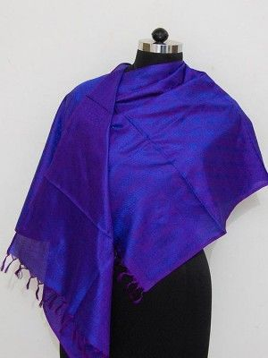 Silk Scarves For Sale - Buy Silk Scarves online at just $13 from Baba Black Sheep. See our other Baba Black Sheep shawls and scarves online.