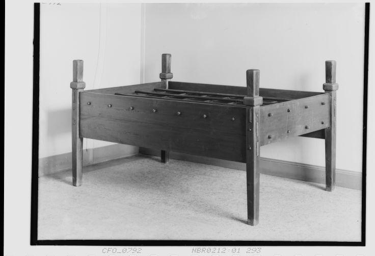 16 best oseberg gokstad beds images on pinterest vikings 3 4 beds and anglo saxon. Black Bedroom Furniture Sets. Home Design Ideas