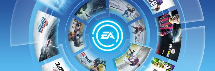 Play 14 Games For Free With EA Access Free Play Days